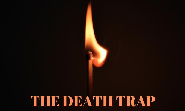 FIRE movement death trap incite wealth