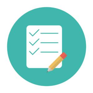 Jaaxy checklist