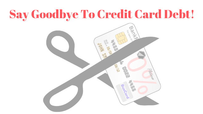 Are Credit Card Consolidation Loans a Scam?